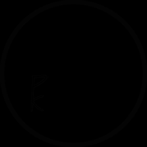 PK_ilman taustaa